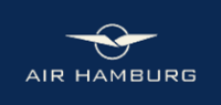 air-hamburg-logo